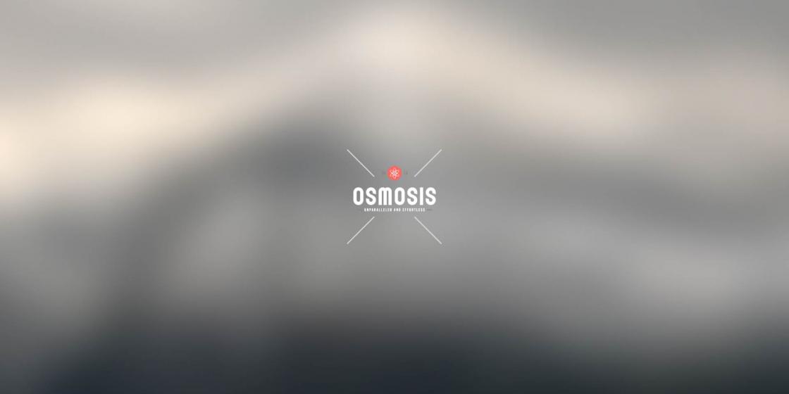 Feature Slider